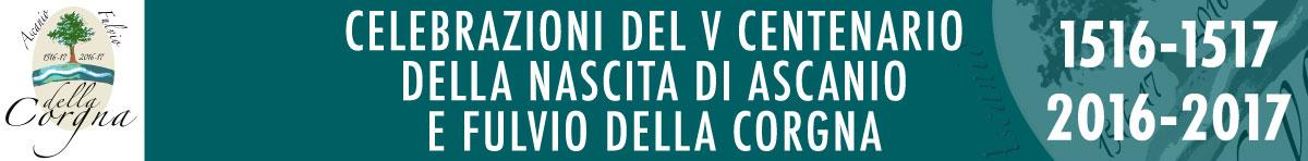 Banner-Celebrazioni-1200-2