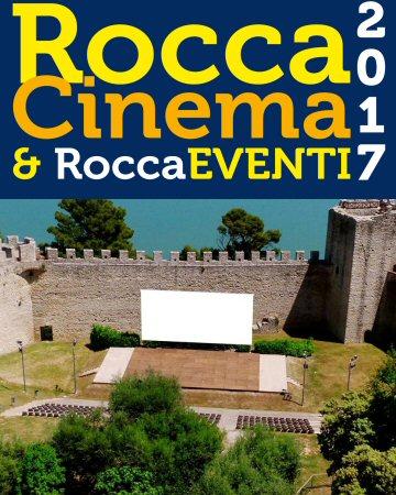 banner-home-rocca-cinema-sito-palazzo