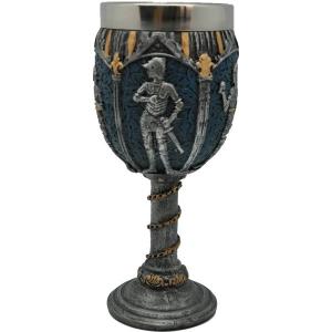 Calice Medievale