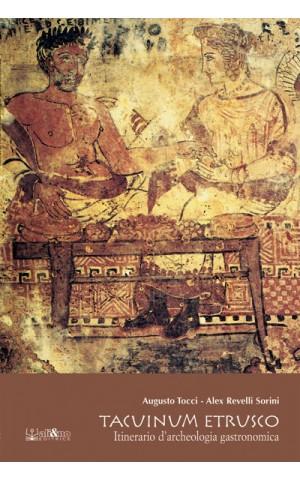 Tacuinum medioevale - Itinerario gastronomico nella storia