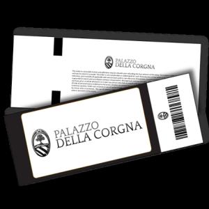 ticket-mockup-palazzodellacorgna