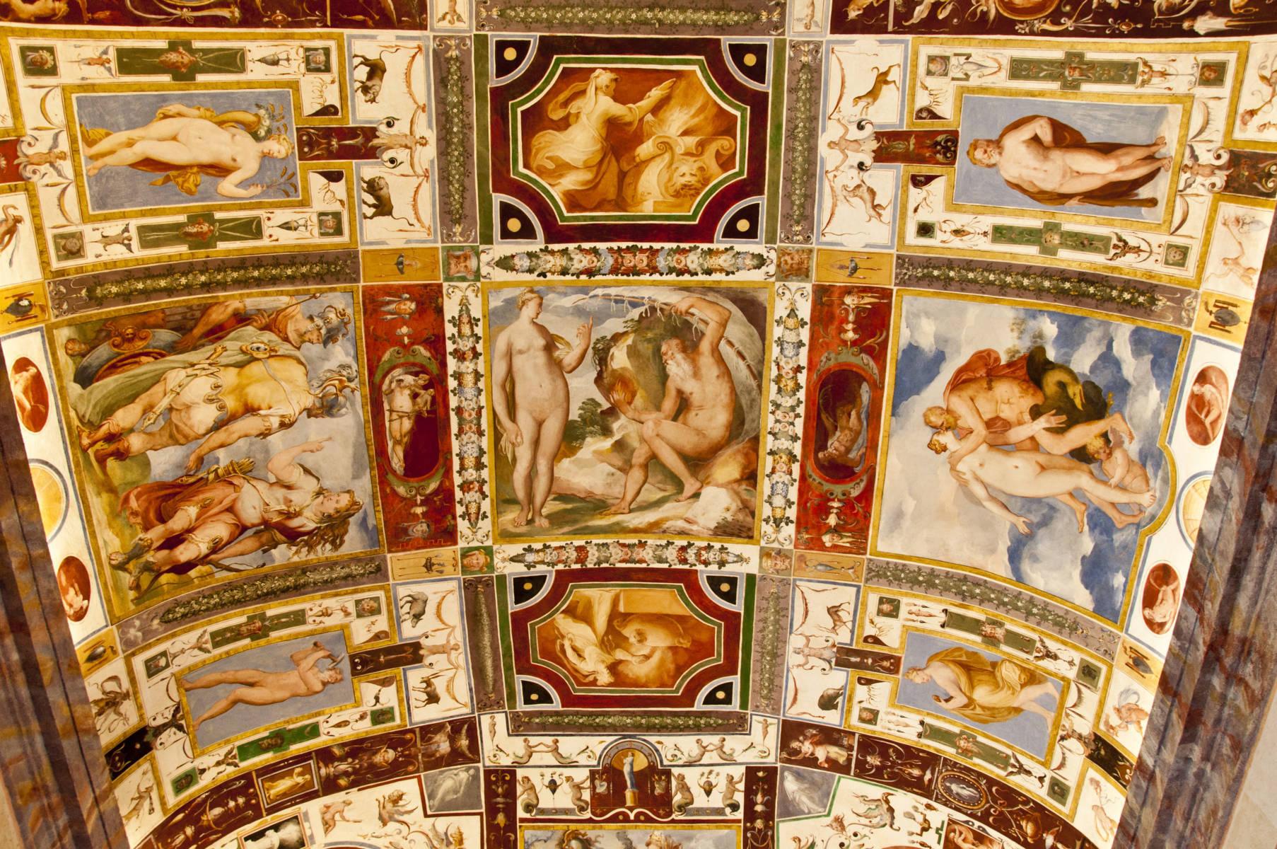 Palazzo della Corgna 10