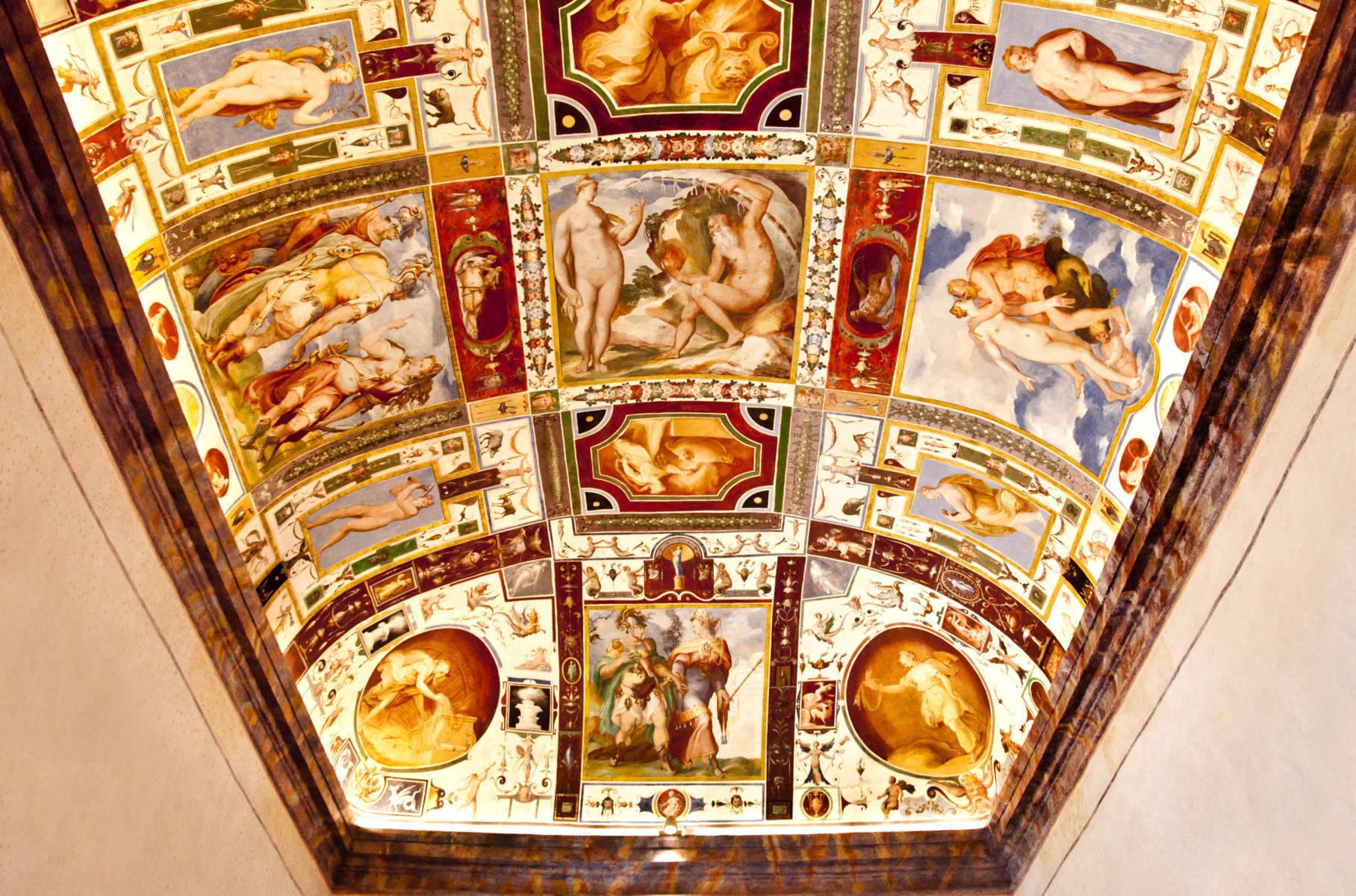 Palazzo della Corgna 9