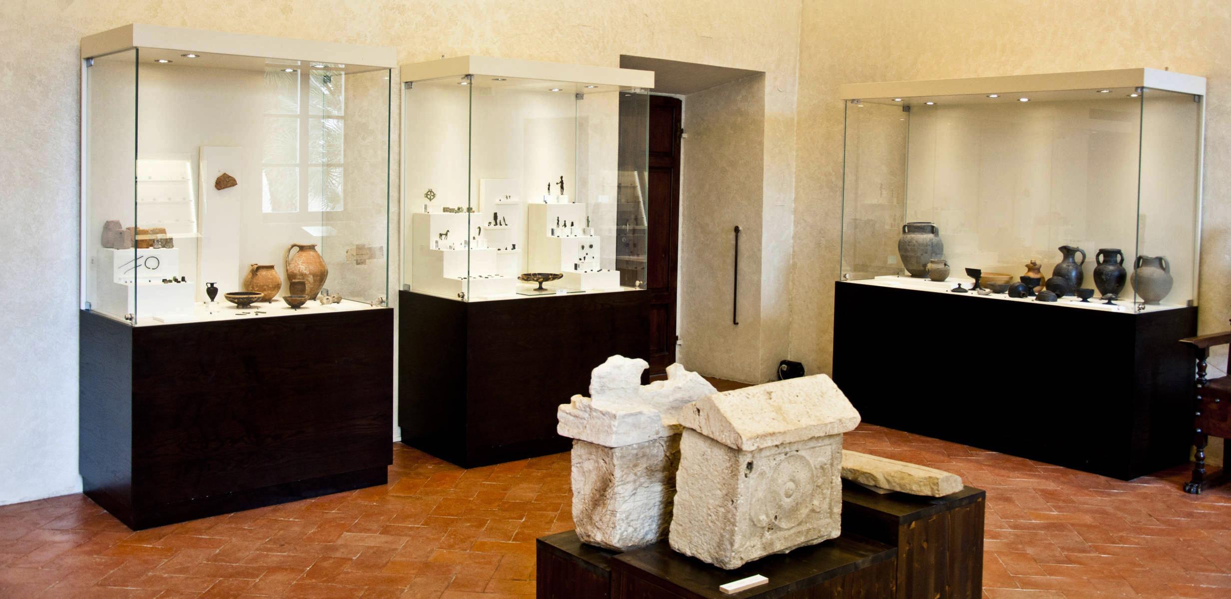 Palazzo della Corgna 3