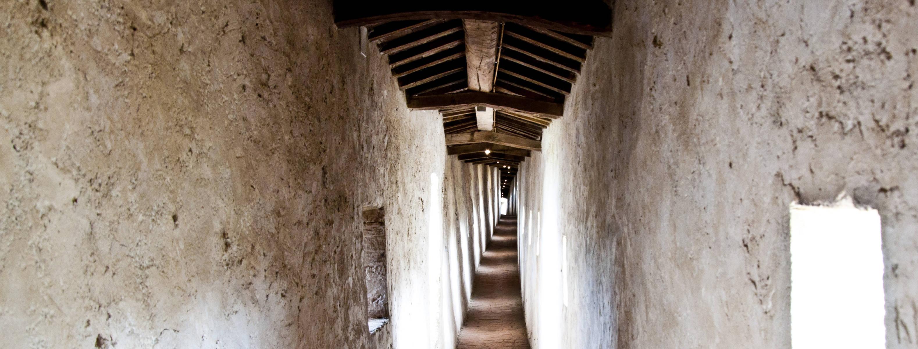 Palazzo della Corgna