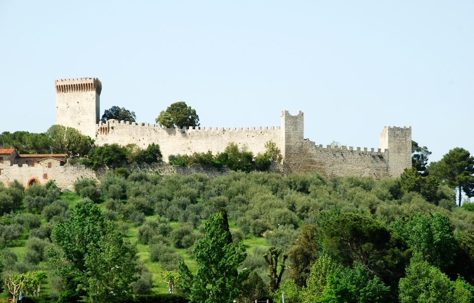 Rocca-del-Leone-Castiglione-del-Lago-1