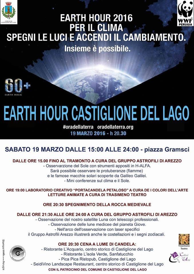 Earth-Hour-2016
