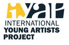 iyap_logo