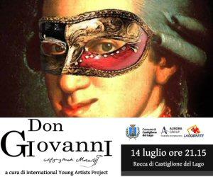 Banner TL per Don Giovanni 300x250