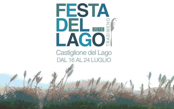 Festa-del-Lago-Trasimeno-Castiglione-del-Lago