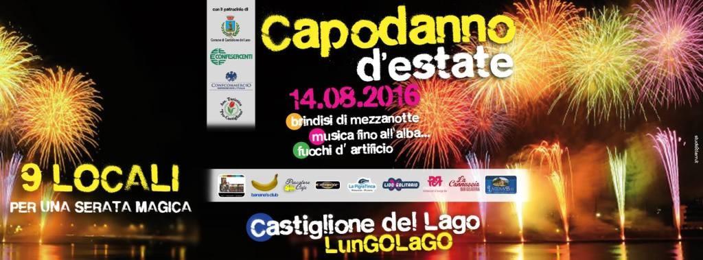 Notte-Bianca-Castiglione-del-Lago1-1024x379