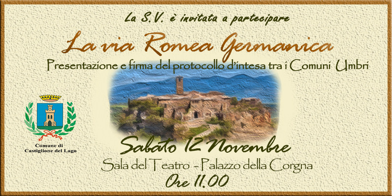 invito-protocollo-via-romea-germanica-12-novembre-2016