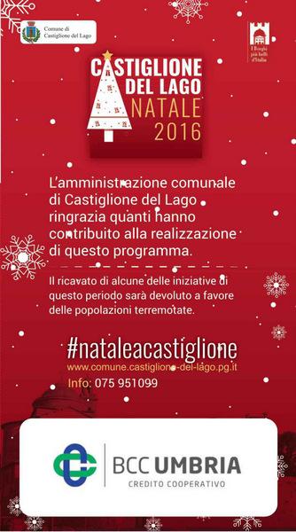 1-Castiglione del Lago - Natale 2016 pag10 Low