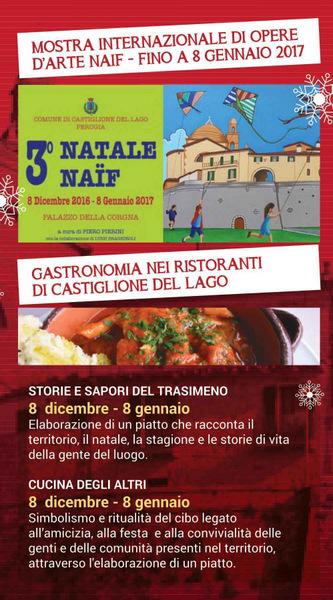 1-Castiglione del Lago - Natale 2016 pag7 Low