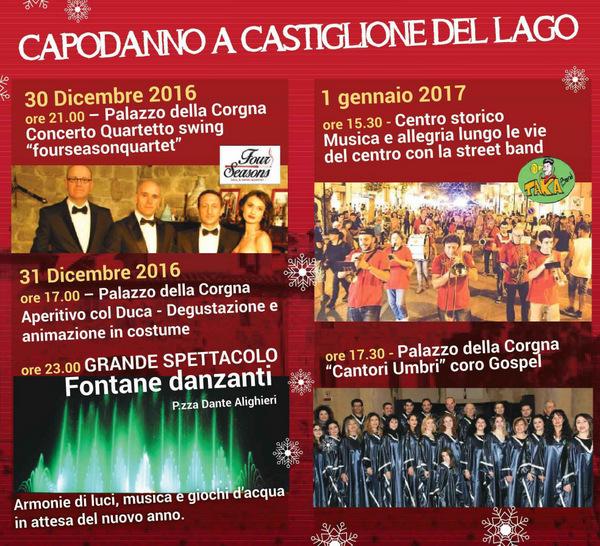 1-Castiglione del Lago - Natale 2016 pag8 e 9 Low