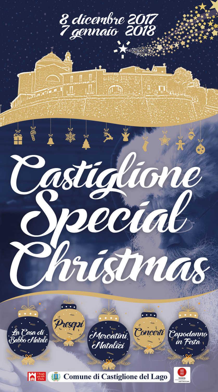 1-depliant-special-christmas-lq