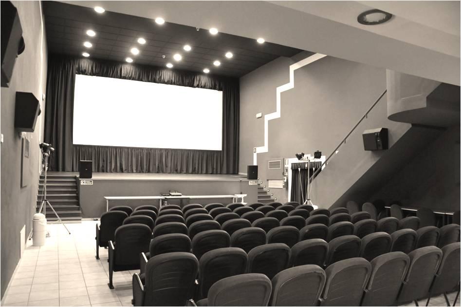 Cinema-foto-bn-6