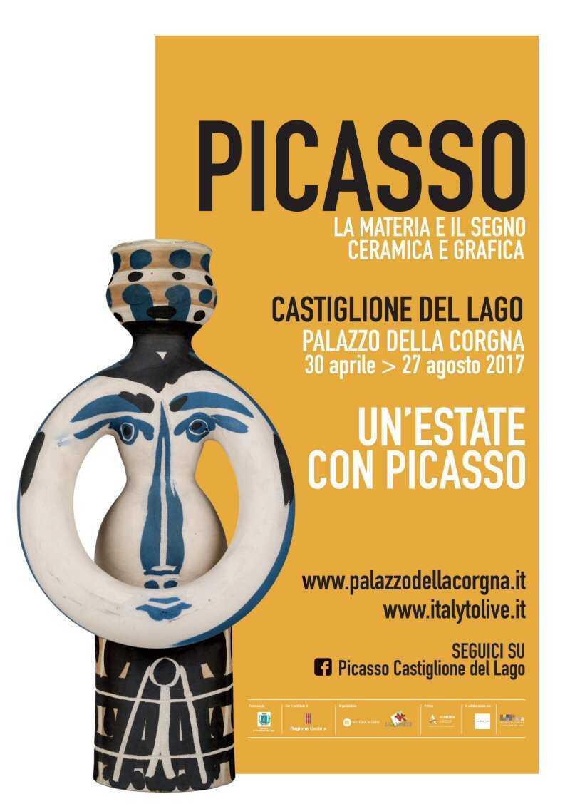 cartolina_picasso_eventi_fronte-low