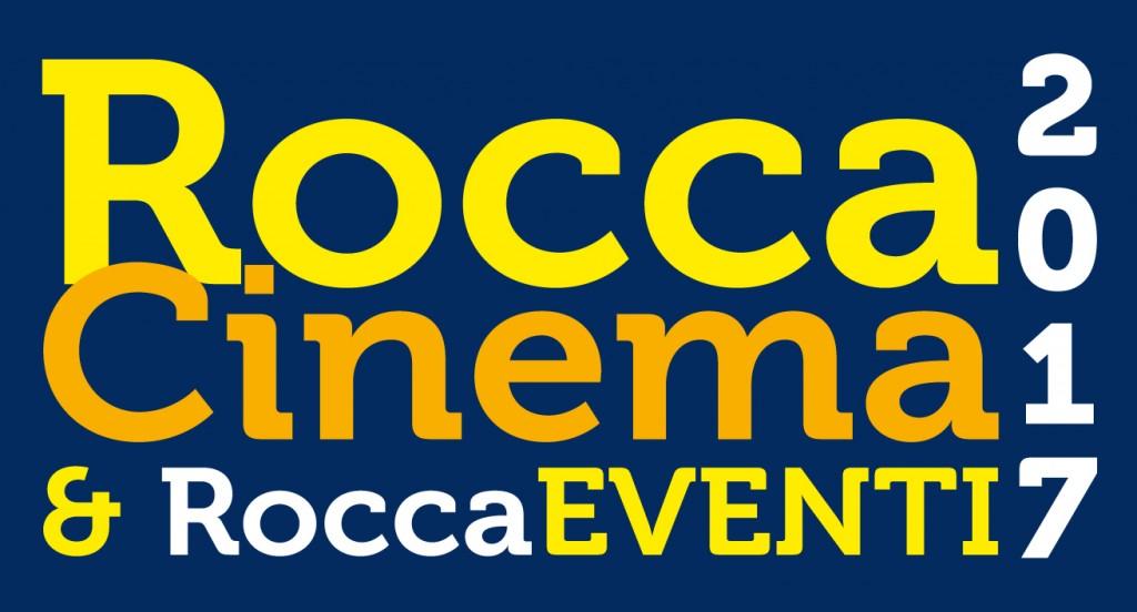 logo-rocca-eventi1-bassa