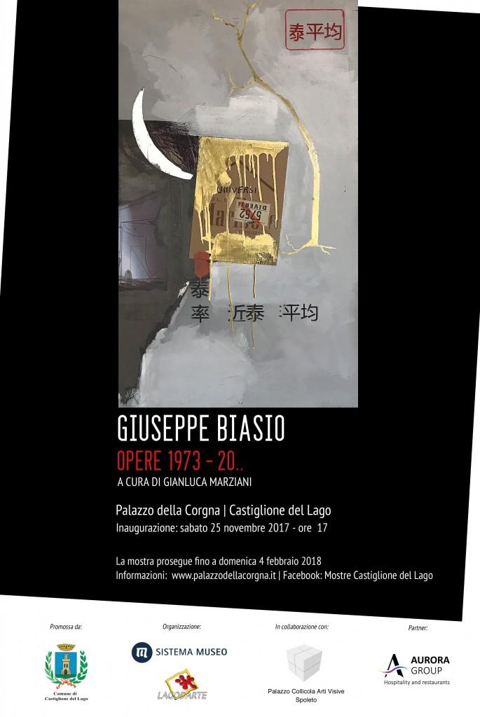 invito_biasio_castiglionedellago_25nov-copia