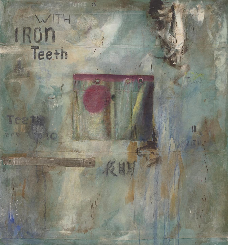 iron-teeth_tm-su-tela-1