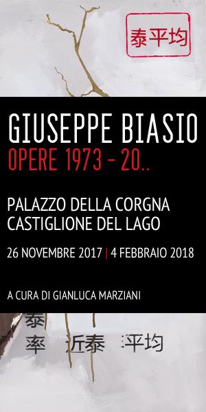 banner-300x600_castiglione_biasio