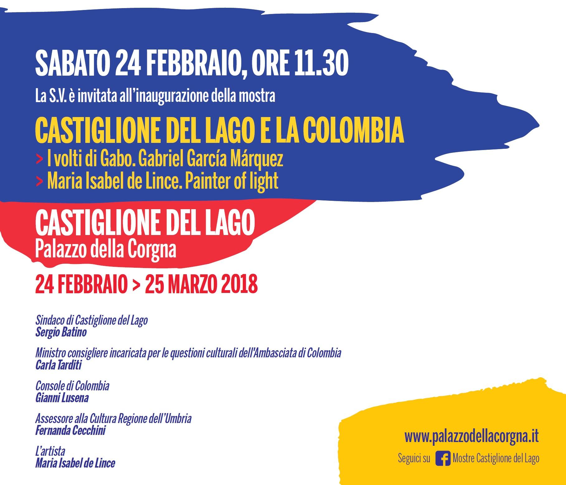 invito_castiglionedellago_colombia
