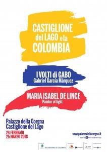 locandina_mostra_castiglione_colombia